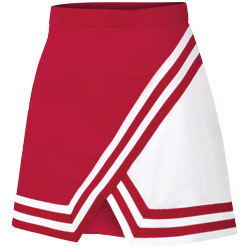 416KSK - Chass&eacute;<sup>&reg;</sup> Panel A-Line Skirt
