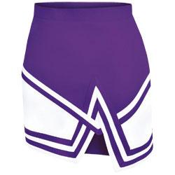 422KSK - Chass&eacute;<sup>&reg;</sup> Crossover Skirt