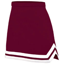 472SKAK - Zoe Cheer<sup>&reg;</sup> A-Line Skirt