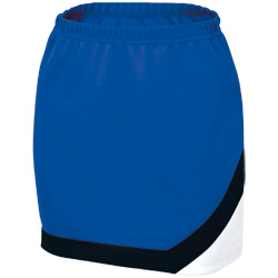 551ESKK - Chass&eacute;<sup>&reg;</sup> Sport Signature Skirt