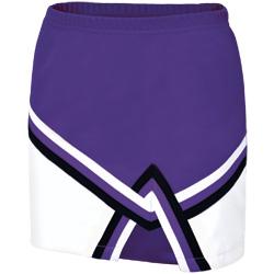 556ESKK - Chass&eacute;<sup>&reg;</sup> Sport Legacy Skirt