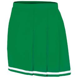570ESKK - Chass&eacute;<sup>&reg;</sup> Sport 3-Pleat Skirt
