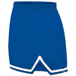 571ESKK - Chass&eacute;<sup>&reg;</sup> Sport V A-Line Skirt