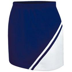 572ESKK - Chass&eacute;<sup>&reg;</sup> Sport Side Panel Skirt