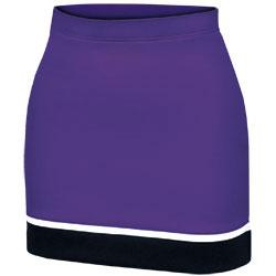 934SCPK - Soffe<sup>&reg;</sup> Cascade Skirt