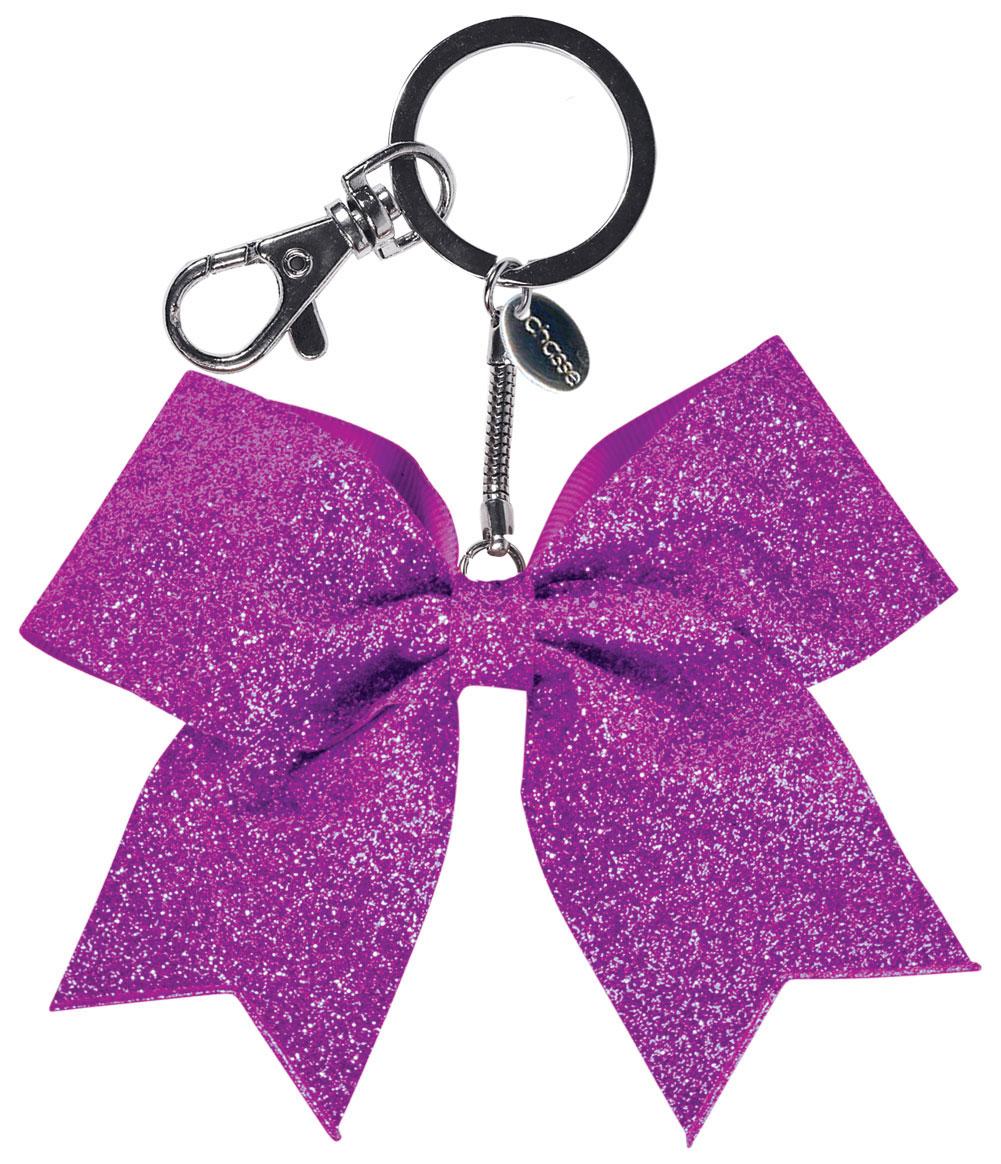 Glitter Maquillaje - Omni Cheer