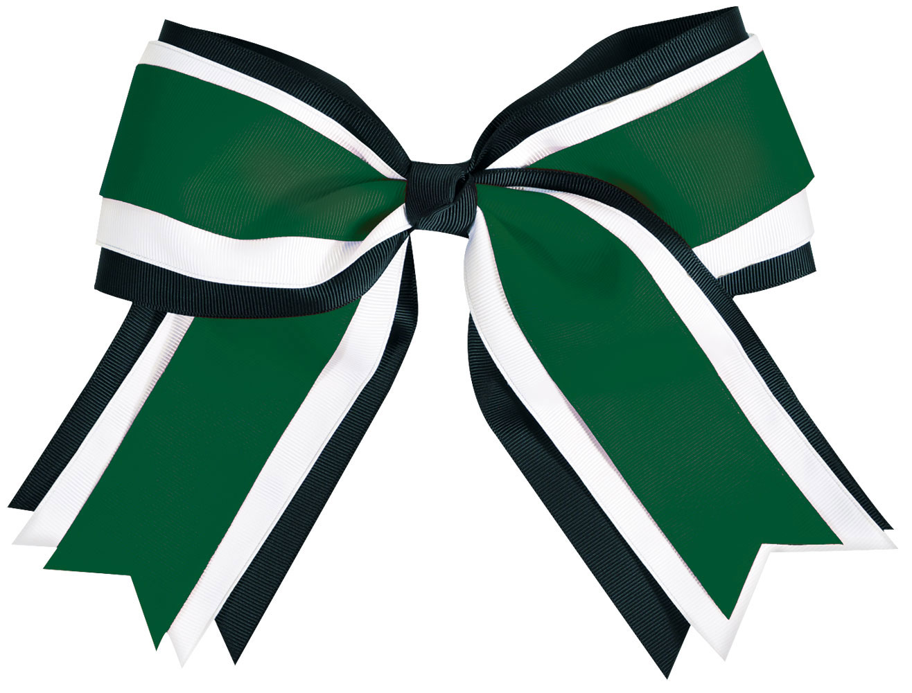 chass u00e9 u00ae jumbo 3 color hair bow omni cheer navy clip art images navy clip art paper