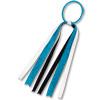 AC356 - Chass&eacute;<sup>&reg;</sup> Glitter Ribbon