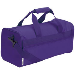 B430K - Chass&eacute;<sup>&reg;</sup> Economy Travel Bag