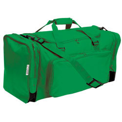 B433K - Chass&eacute;<sup>&reg;</sup> Large Deluxe Travel Bag