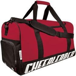 B522K - Chass&eacute;<sup>&reg;</sup> Travel Sport Bag