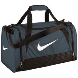 B547K - Nike<sup>&reg;</sup> Brasilia 6 Duffle Bag