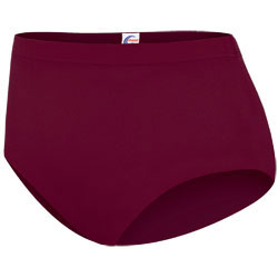 BR100 - Chass&eacute;<sup>&reg;</sup> Brief