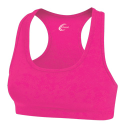 BR326 - Chass&eacute;<sup>&reg;</sup> Racerback Sports Bra