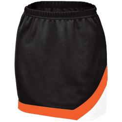 C51ESKK - Chassé ® Sport Signature Skirt