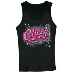 M1310A - Cheer Inspiration Tank