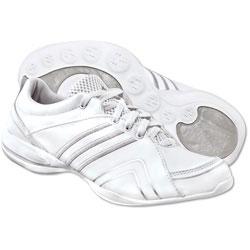 S1006 - Adidas<sup>&reg;</sup> Cheer Flyer Shoe