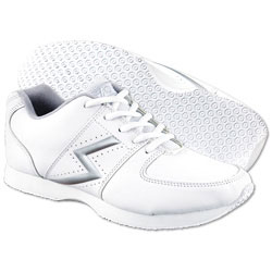 S1031 - Zoe Cheer<sup>&reg;</sup> Revolution Shoe