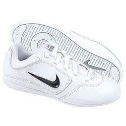S1102 - Nike<sup>&reg;</sup> Sideline II Shoe