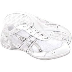 S1105 - Asics<sup>&reg;</sup> GEL-Ultralyte Cheer Shoe