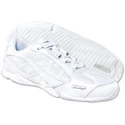 S1107 - Kaepa<sup>&reg;</sup> Stellarlyte Shoe