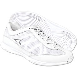 S1205 - Power<sup>&reg;</sup> Lite Shoe