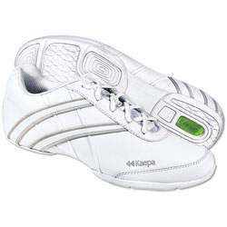 S1206 - Kaepa<sup>&reg;</sup> Touch Shoe