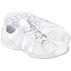 S1221 - Chass&eacute;<sup>&reg;</sup> Ace Shoe