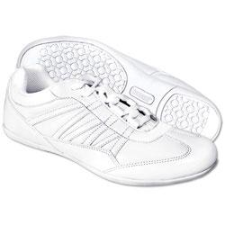 S1222 - Chass&eacute;<sup>&reg;</sup> Star Shoe