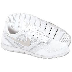 S1301 - Nike<sup>&reg;</sup> Cheer Compete Shoe