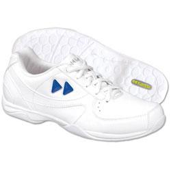 S1302 - Kaepa<sup>&reg;</sup> Elevate Shoe