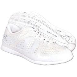 S1305 - Power<sup>&reg;</sup> Rise Shoe