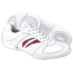 S1321 - Chass&eacute;<sup>&reg;</sup> Flip III<sup>&reg;</sup> Shoe