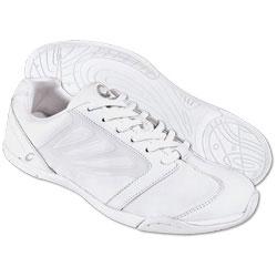 S1328 - Chass&eacute;<sup>&reg;</sup> Core<sup>&reg;</sup> Shoe