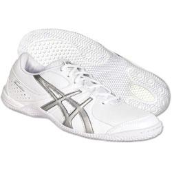 S1401 - Asics<sup>&reg;</sup> Tumblina Shoes