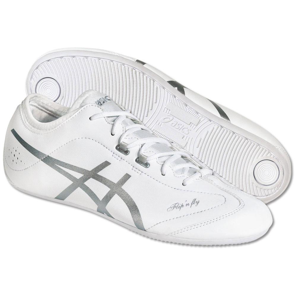 ASICS Women's Cheer 7 Cheerleading Shoes | Dillards.com