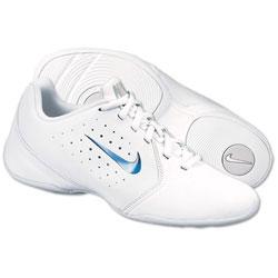 S1404 - Nike<sup>&reg;</sup> Sideline III Shoe