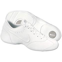 S1405 - Nike<sup>&reg;</sup> Cheer Unite Shoe