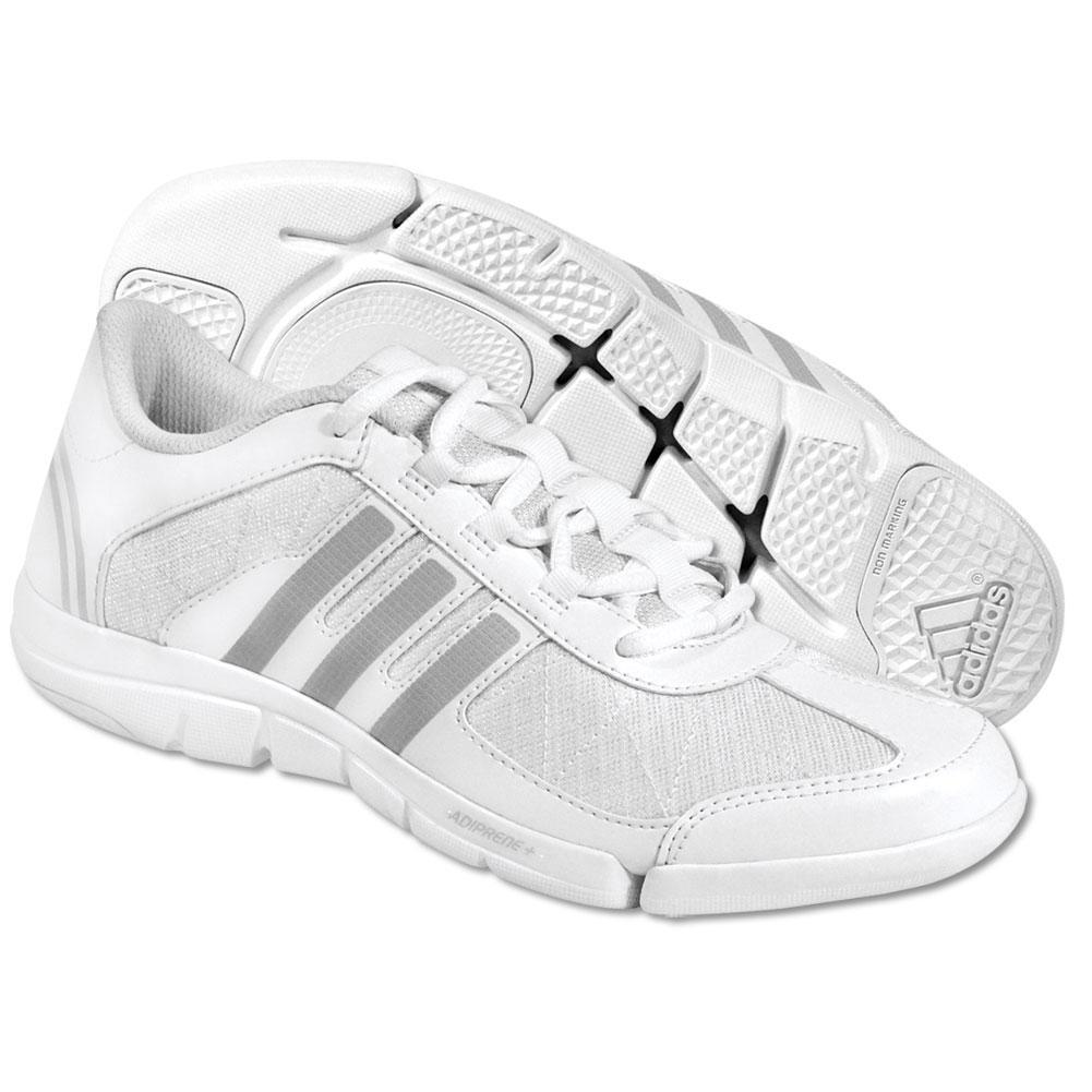 Chasse Apex Shoe