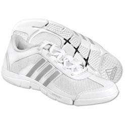 S1407 - Adidas<sup>&reg;</sup> Triple Cheer Shoe