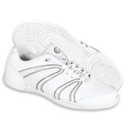 S1542 - Chass&eacute;<sup>&reg;</sup> Star II Shoe