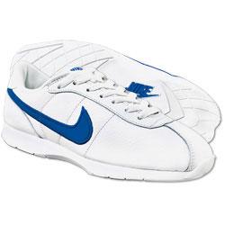 S511A - Nike<sup>&reg;</sup> Stamina Shoe