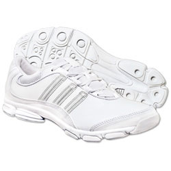 S801 - Adidas<sup>&reg;</sup> Cheer Sport Shoe